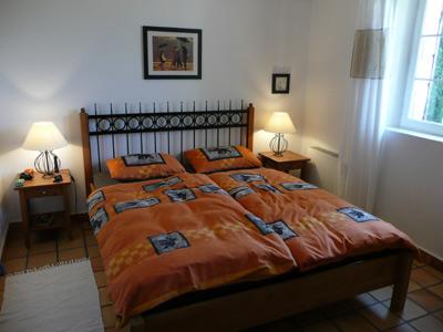 schlafzimmer k hlen inverter split klimager t. Black Bedroom Furniture Sets. Home Design Ideas